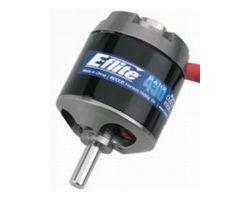 EFLM1400 450 outrunner motor