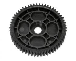 HPI-85432 Spur gear 57T