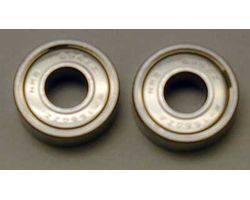 2500-045 Brg. 6x15x5 zz