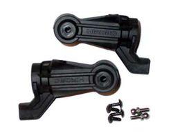 0412-211 FZ-? blade holder