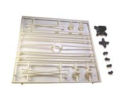 0301-046 Xrb-sr safety skid