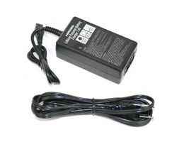 0301-033 Lithium polmer battery charger