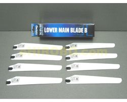 0301-002 Xrb lower main blade b