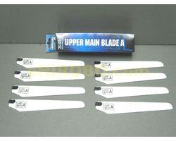 0301-001 Xrb upper main blade a