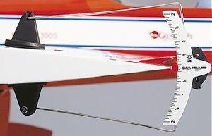 GPM-R2405 Accu throw deflection gauge (AKA GPMR2405)