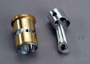 38-5230R Reciprocating assembly (AKA TRX5230R)