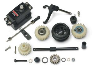 38-5194X Reverse upgrade kit (AKA TRX5194X)