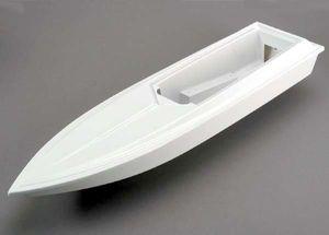38-3811 Hull & lower deck assy (AKA TRX3811)