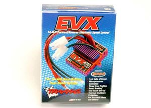 38-3014 Electronic speed control (AKA TRX3014)