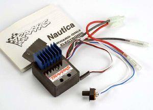 38-3010 Electronic speed control (AKA TRX3010)
