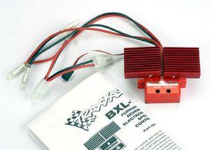 38-3007 Electronic speed control (AKA TRX3007)