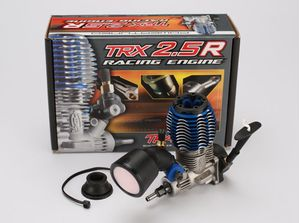 38-5207R As trx 2.5r engine (AKA TRX5207R)