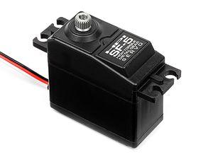 HPI-80594 HPI sf-5 servo (metal gear 8.9kg-cm)