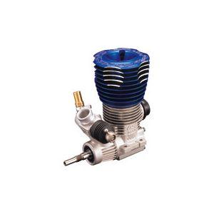 13960 MAX 30VG(P)