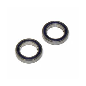 LOSA6908 Sealed Ball Bearing xxx-sct/scb