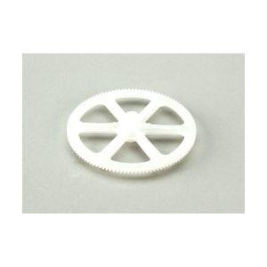 BLH3703 Main Gear: 130 X