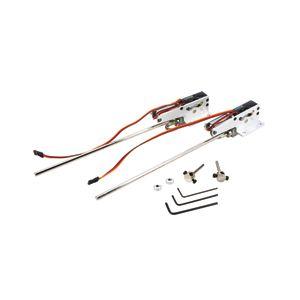 EFLG320 25 - 46 100 Degree Rotating Electric Retracts