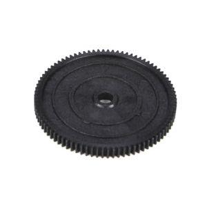 TLR3981 86T 48P Kevlar Spur Gear: 22