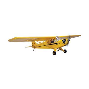 HAN4000 Hangar 9 piper cub 40 arf