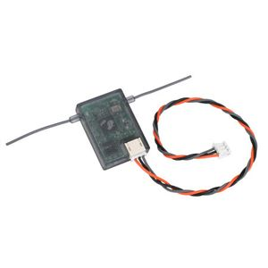 SPM9545 DSM2 Remote Receiver Suit AR7000/AR9000