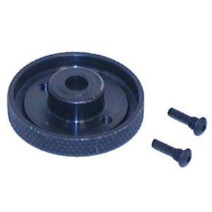 LOSA9372 Xxx-nt flywheel