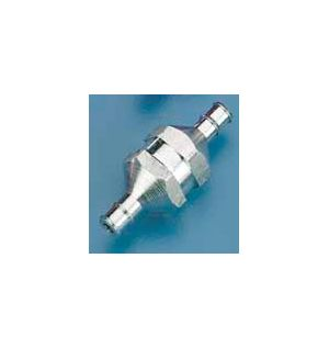 DBR340 In-Line Fuel Filter (1 pc per pack)