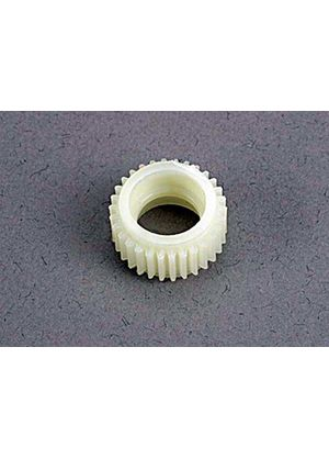 38-1996 Idler gear - 30 tooth (AKA TRX1996)