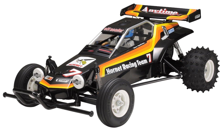 Tamiya Hornet Perth RC hobby shop