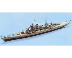 3628/00 Cruiser Prinz Eugen