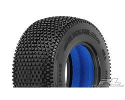 "PR1183-02 Blockade SC 2.2""/3.0"" M2 (Soft) Tires"
