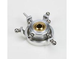 BLH1633A Aluminum Swashplate: B450, B400
