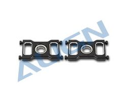 H55014 Metal Main Shaft Bearing Block