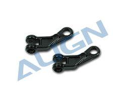 H45083 Trex450 Radius Arm