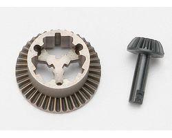 38-7079 1/16 - ring gear differential pinion gear (AKA TRX7079)
