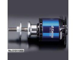 51011000 3820-1200 38mm brushles motor(1200kv)