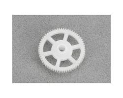 BLH3506 Main gear: bmsr, mcp x