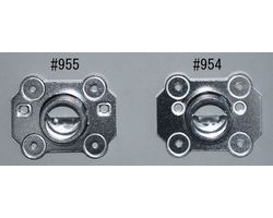 0955 Header for 90fs-3d os91sx.sz & hz
