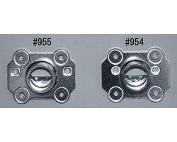 0954 Header for 90fs-3d ys91st