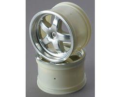 "38-4972 ""wheels satin 3.2"""""" (AKA TRX4972)"
