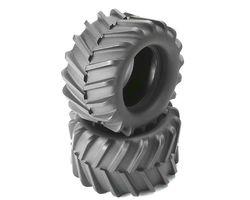 """38-4970 """"tyres 3.2"""""""" t-maxx"""" (AKA TRX4970)"""