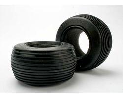 "38-4780R ""tires spiked 2.2"""" (f) 2"" (AKA TRX4780R)"