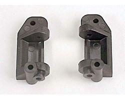 38-3632 Caster blocks l&r (AKA TRX3632)