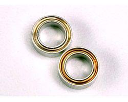 38-2728 Ball bearings 5x8x2.5mm (AKA TRX2728)