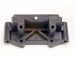 38-2530 Bulkhead-front (AKA TRX2530)