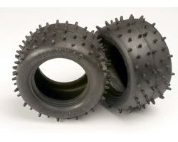 "38-1970 ""tyres spiked 2.2"""""" (AKA TRX1970)"