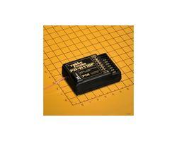 1-F0912 Receiver 118 f 40 mhz