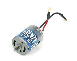 LOSB0835  frenzy 370 motor (1): mlst