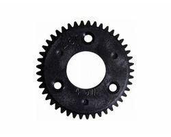 MV0451 1/8 2 speed gear 45t