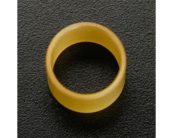 23781110 20A CARBY INSULATOR RING (OS 21RZB)