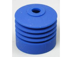 22884220 20A/20R DUST COVER